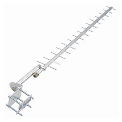 2.4GHz Hi-Gain Yagi Directional Antenna 18dBi
